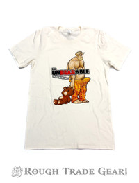 Unbearable T-shirt - Huntees
