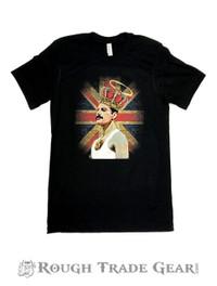 SCARAMOUCH Freddy T-Shirt - MLAGIRDAM