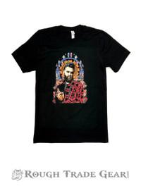 Morrissey T-Shirt - MLAGIRDAM