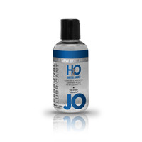 System Jo H2O Water-based Lube 4.5 oz