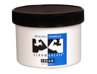 Elbow Grease - Original Cream 9 oz