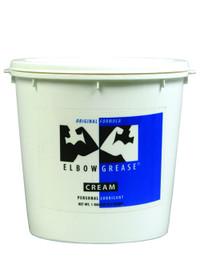 Elbow Grease - Original Cream Gallon