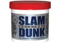 Slam Dunk - Original Penetrating Cream 16 oz