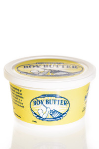 Boy Butter - Original Cream 8 oz