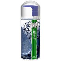 Wet - Light Water-based Liquid 18.7 oz