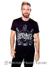 Sodomite T-Shirt - Lockwood51
