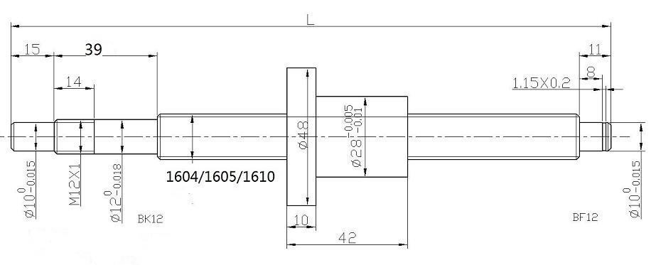 1605-dimensions.jpg
