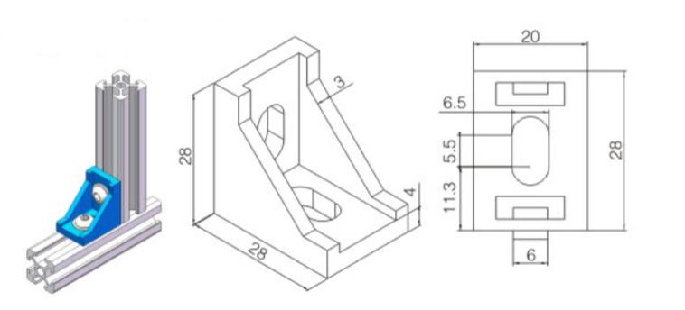 20-series-corner-3.jpg