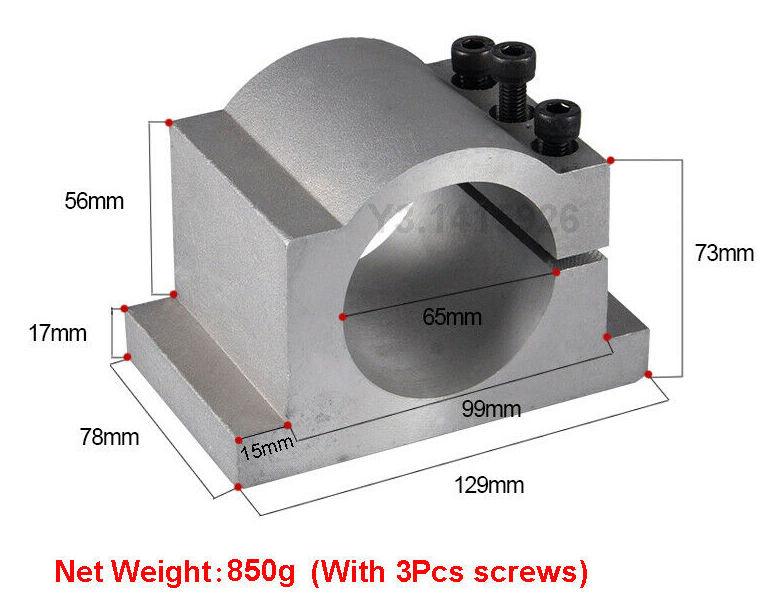 65mm-spindle-bracket.jpeg