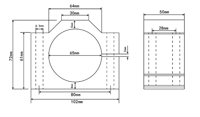 65mm-spindle-mounting-bracket.png