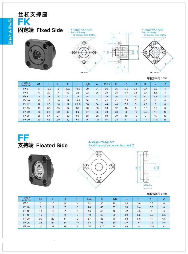 bearing-block-dimensions3.jpg