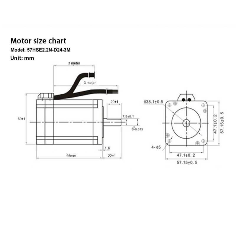 closed-loop-motor-drawing-2-2nm-2-.jpg