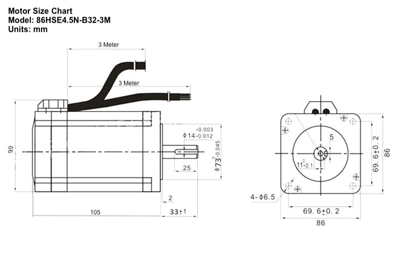 closed-loop-stepper-motor-15.png