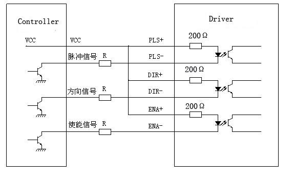 dq542ma-3.jpg