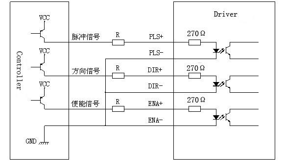 dq542ma-4.jpg
