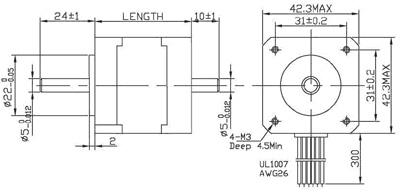 motor-drawing.jpg