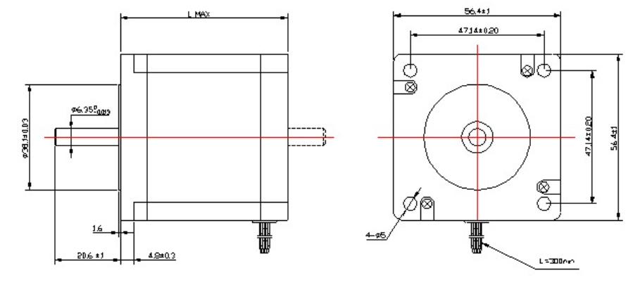 nema-23-diagram.jpg