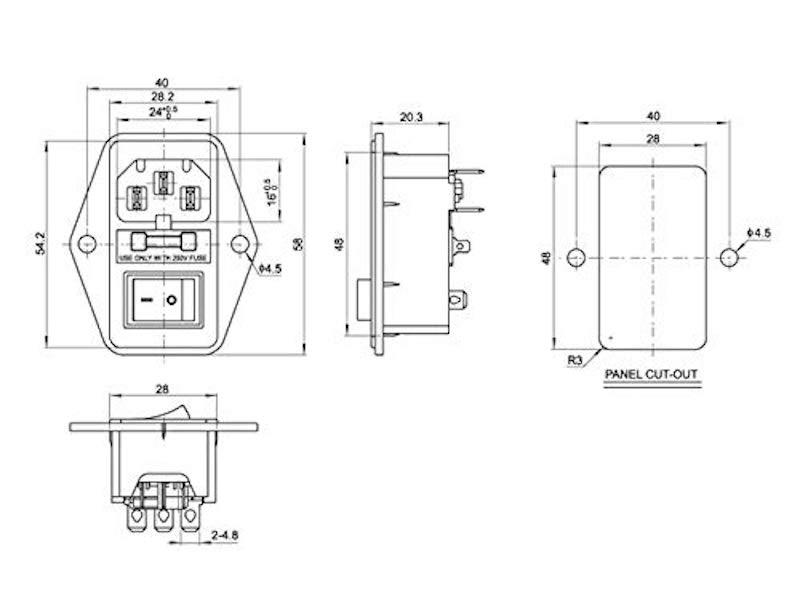 panel-mount-kettle-plug-drawing.jpg