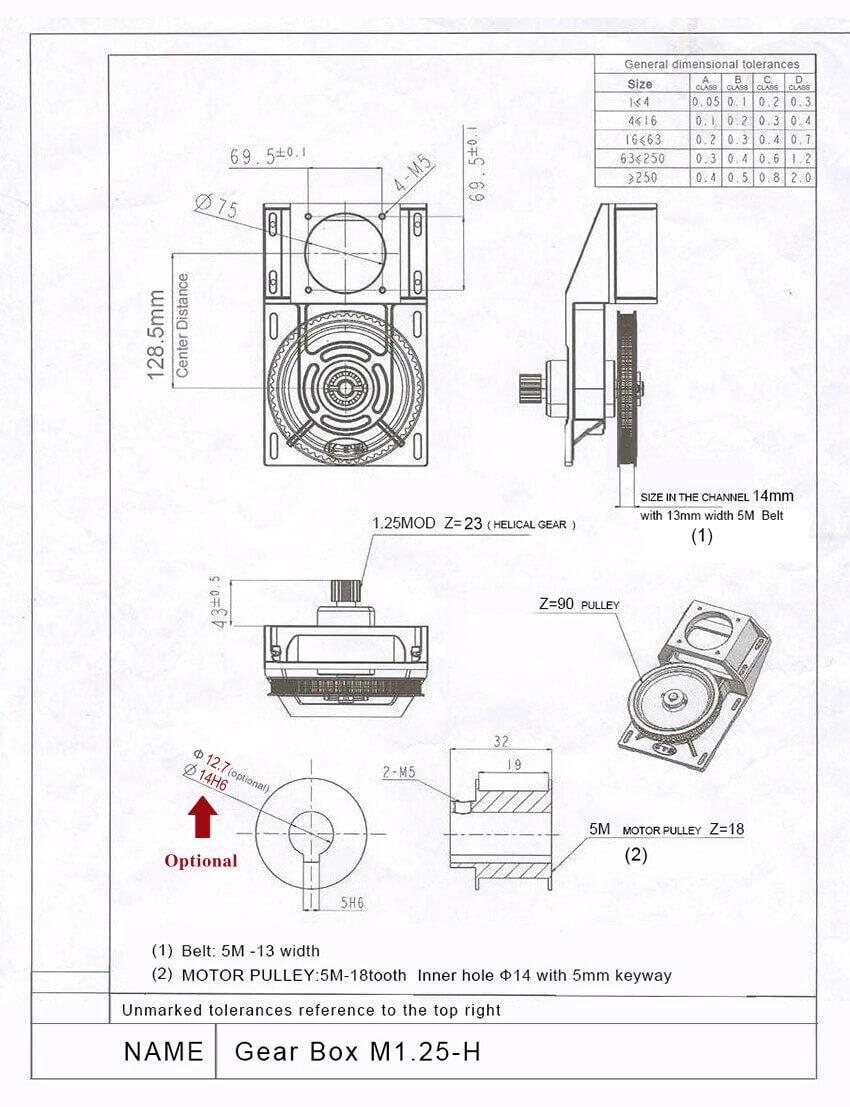 rack-gear-2-1-.jpg