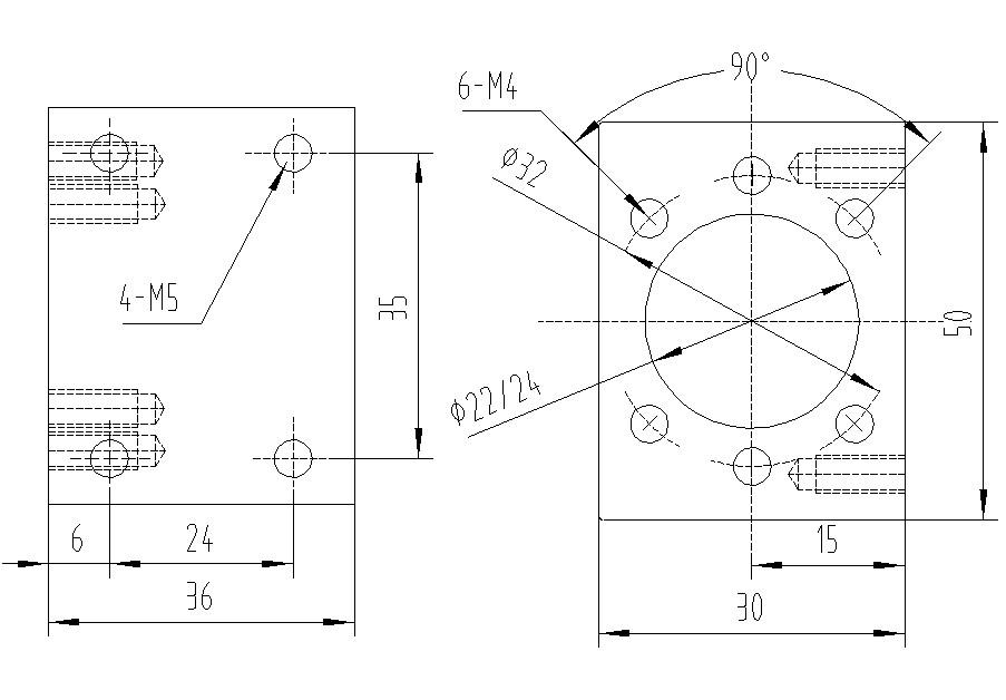 seat-sfu12-dimensions.jpg