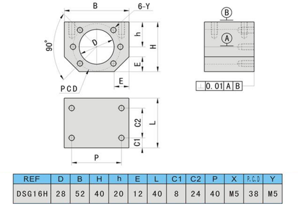 seat-sfu16-dimensions.png