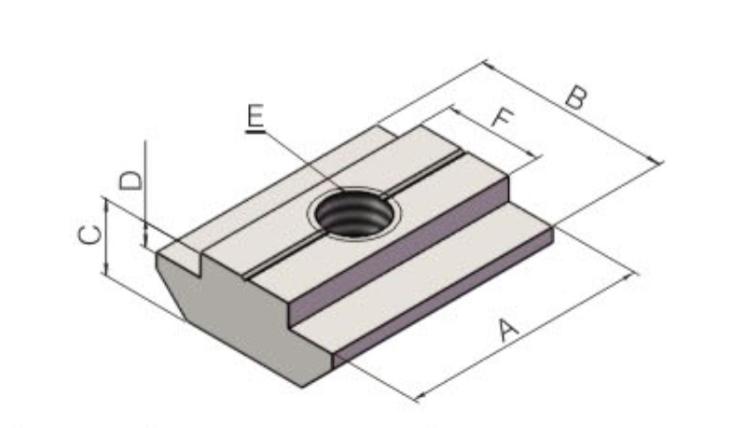 slide-t-nut3.jpg