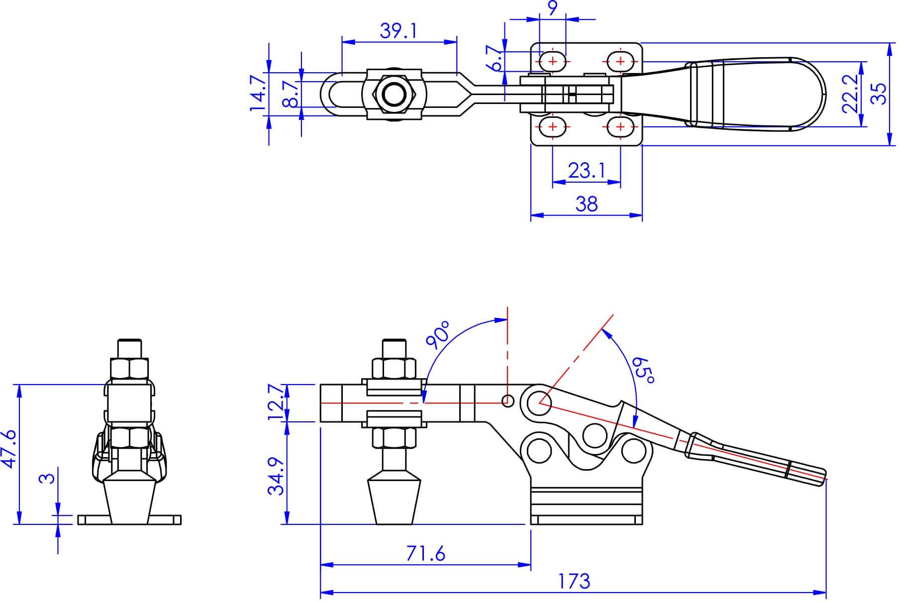 toggle-clamp-gh-225-d-6-1-.jpg