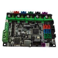 MKS SGen-L V1.0, 32-bit, Controller Board