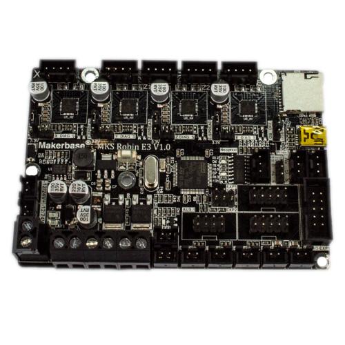 MKS Robin E3 V1.0 Controller Board