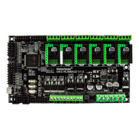 MKS RUMBA 32-bit Controller Board
