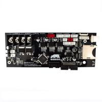 Wanhao Duplicator 9 Controller Board V1.0