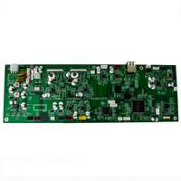 Flashforge Creator 3 Controller Board