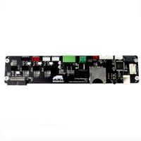 Wanhao Duplicator i3 Plus Controller board