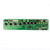 Wanhao Duplicator i3 Controller board