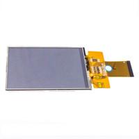 Wanhao Duplicator 10 LCD Screen