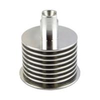 Flashforge Guider 2S Extruder Heat Sink
