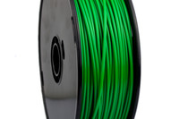 Wanhao ABS FIlament, 1Kg, 3mm, Nuclear Green