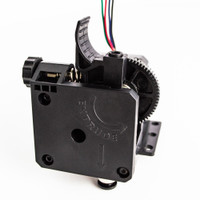 Titan Geared Extruder Kit for Bowden setup
