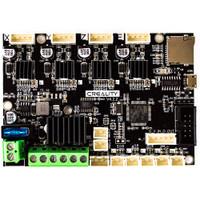 Creality Ender-3 V2 Controller Board