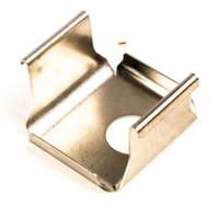 Flashforge Guider 2S Heater Block Shield