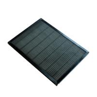 6040 Laser Cutter Honeycomb Bed