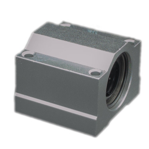 Linear bearing with housing, SCS20UU