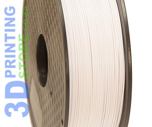 White PLA Filament