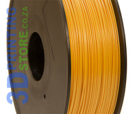 Gold ABS Filament