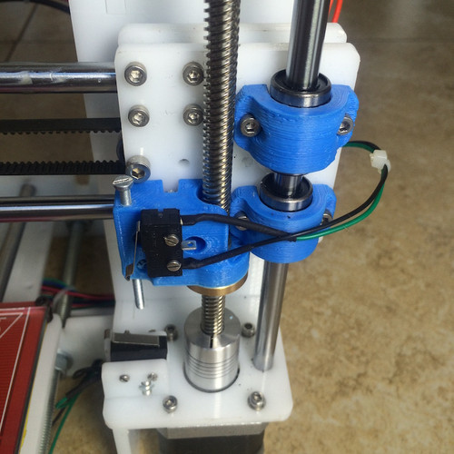 Cnc Timing Belts And Pulleys