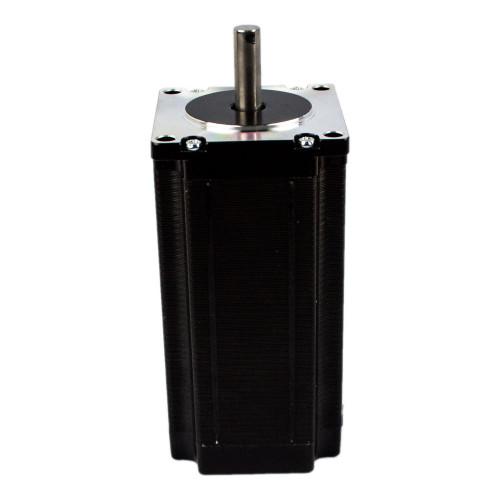 Stepper motor, NEMA 23 x 112mm, 1.8 Deg/Step