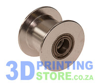 Idler Pulley for 10mm Belt