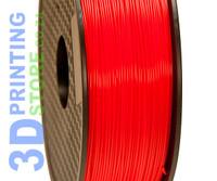 Red PETG Filament