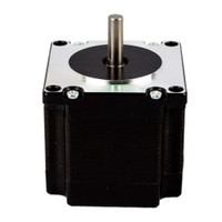 Stepper motor, NEMA 23 x 51mm, 1.8 Deg/Step