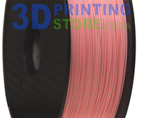ABS Filament, 1kg, 1.75mm, Pink